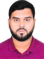 Rayhan Kabir Dali